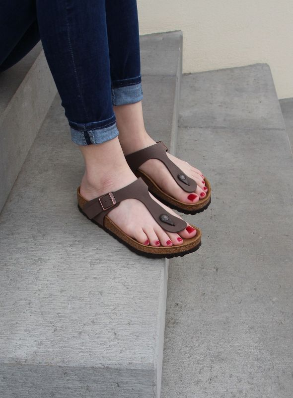 Schuhshop24 Brand Shoes from Birkenstock | Schuhshop24