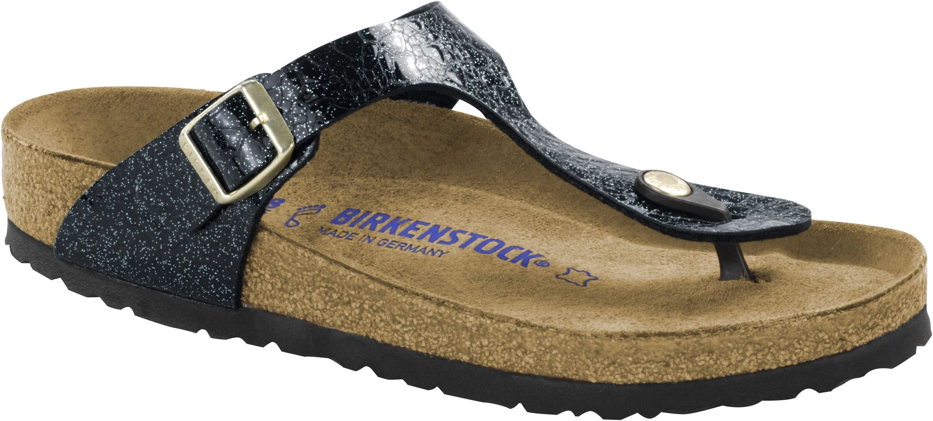 b7d5a0373952 Preview  Birkenstock Gizeh Myda Night Soft Footbed ...