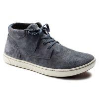 Schuhshop24 Brand Shoes from Birkenstock | Schuhshop24