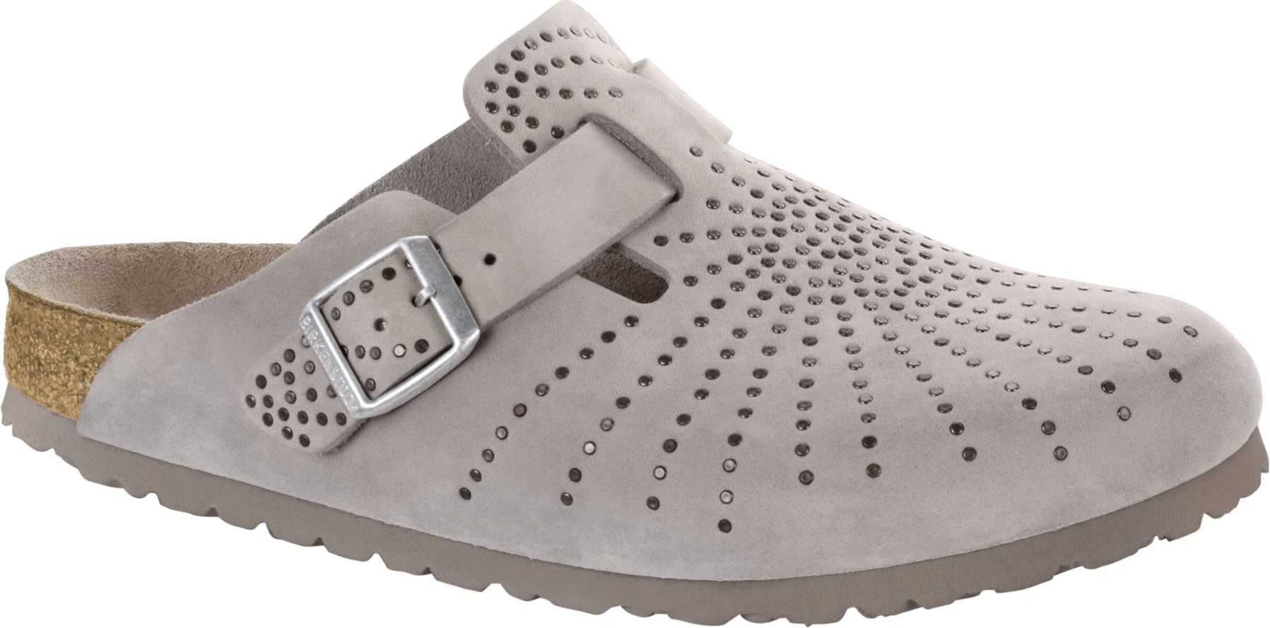 394a8203a9b2 Preview  Birkenstock Boston Crafted Rivets Avario ...
