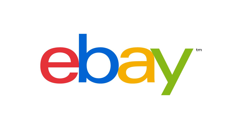 EBay_former_logo-svg5803513324754