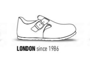 LondondWTxC52ajx3Mr
