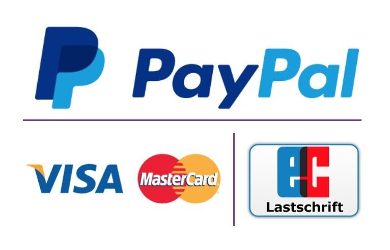 paypal_plus_logos_1
