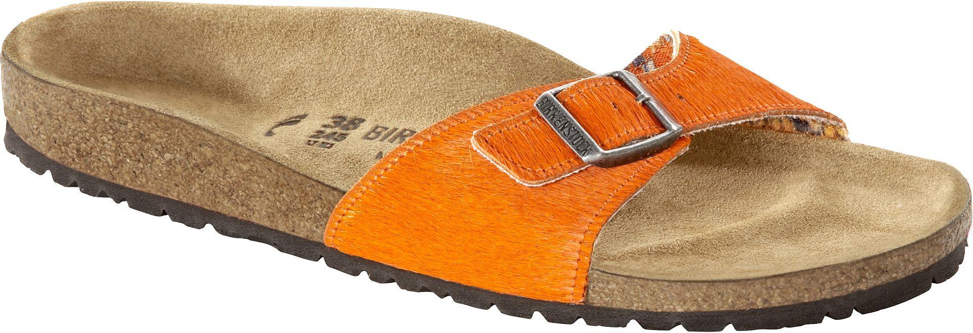 damen birkenstock einriemer sandalen online kaufen schuhshop24. Black Bedroom Furniture Sets. Home Design Ideas
