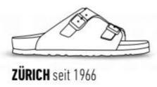 Z-rich