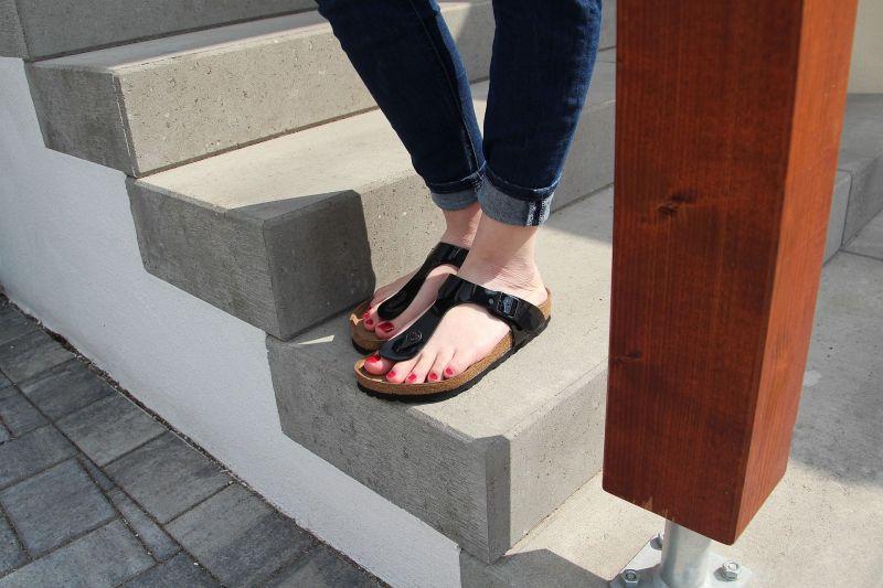 Schuhshop24 Brand Shoes from Birkenstock   Schuhshop24