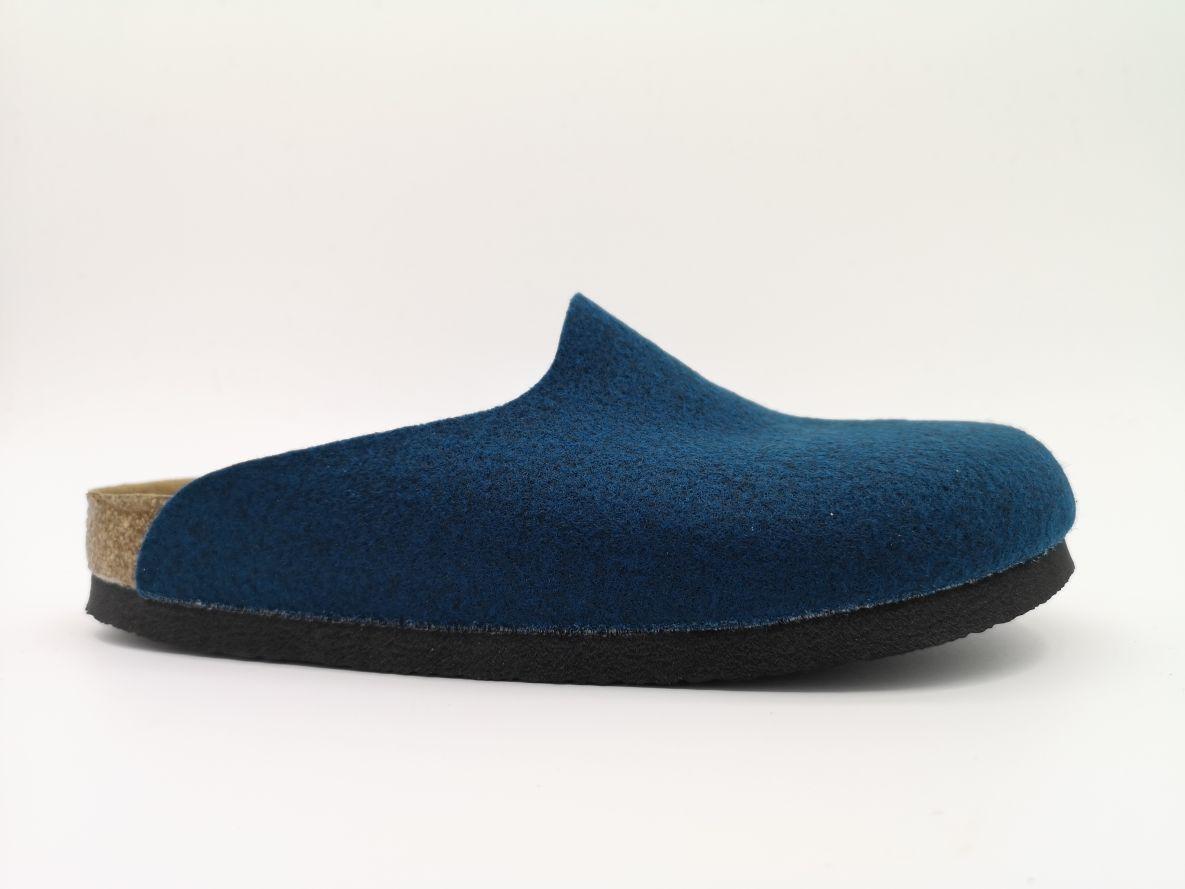 birkenstock ocean blue